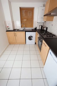 Bristol Serviced Lettings 779708 Image 0