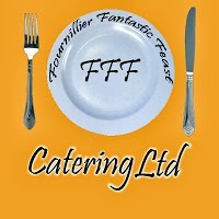F F F Catering Ltd 789719 Image 0