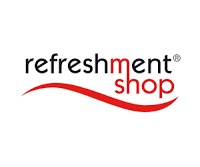 Refreshment Shop 787844 Image 0