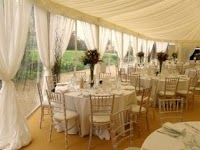 South West Event Hire Ltd 788469 Image 0