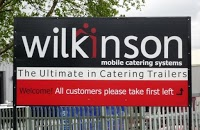 Wilkinson Catering 786039 Image 0
